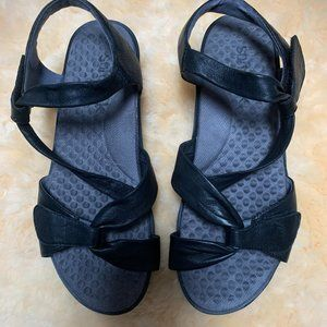 Softwalk Del Ray  Women's Sandals, Size 9.5